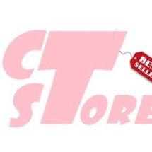CT-Store