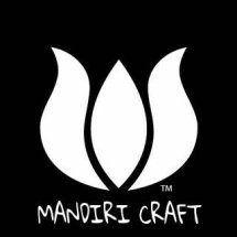 Mandiri Craft