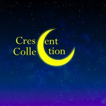 Crescent Collection