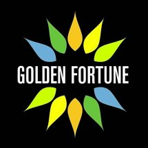 goldenfortune