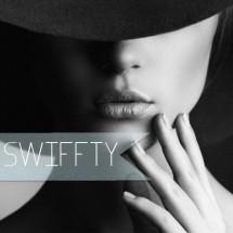 SWIFFTY