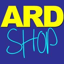 ARD SHOP