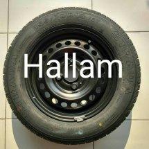 Ova Hijab ^.^