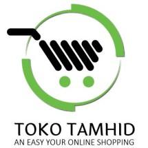 Toko Tamhid
