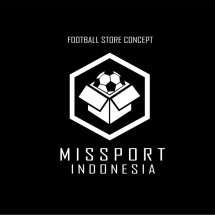 MISSPORT INDONESIA