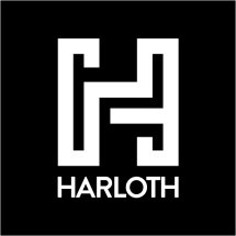 HARLOTH OFFICIAL