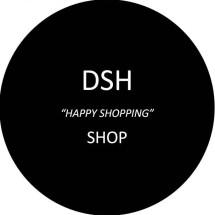 dsh shop