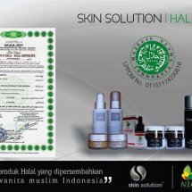 skinsolution-bdg