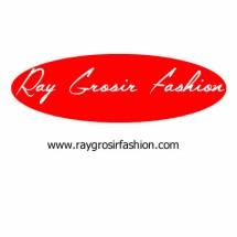 Logo rayaqiel fashion