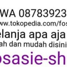 Fosasie_shop