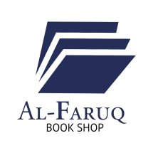 Al-Faruq Book Shop