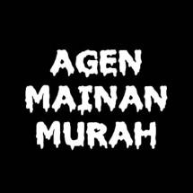 AGEN MAINAN MURAH