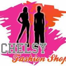 chelsy fashion shop