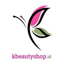 k-beautyshopindonesia