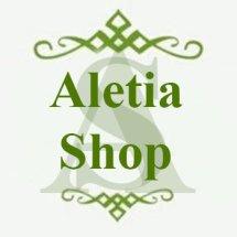 Aletia Shop