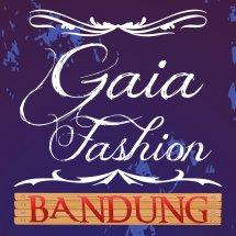 Logo GAIA Bandung