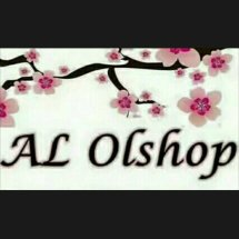 AL Olshop2015