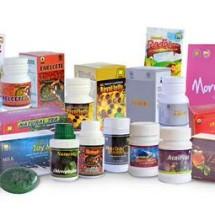 Beauty Herbal Shop