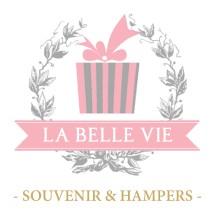 La Belle Vie Hampers