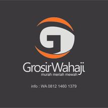 grosir wahaji