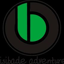 Bisibade Bisibade