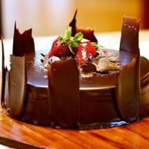 RAS CAKE SHOP