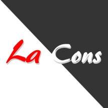 La Cons Wholesale