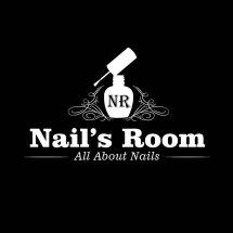 Nail's Room