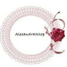 AlexandraShop