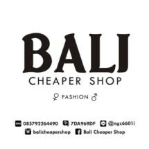 Bali Rajut