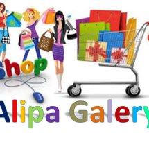 Alipa Galery