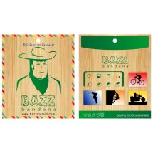 BAZZ_Store