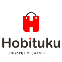 hobituku ciganjur