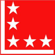 Logo Lengkapedia