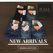 raja collection