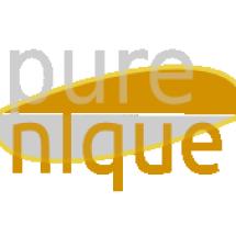Purenique