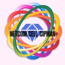 NETCOM CELL CIPMAN
