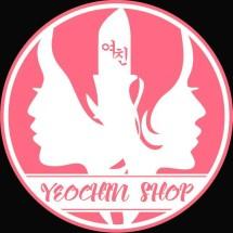 yeochin_shop