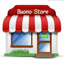 Buono Store