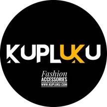 Kupluku Fashion Headwear