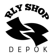 RLY SHOP