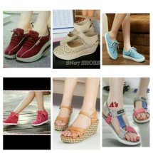 lis_fashion_shop
