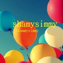 Shamy Simmy