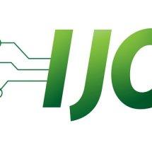 Logo IJOKOMP2