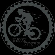 Logo Cung Bikes