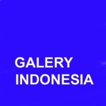 Logo Galery Indonesia