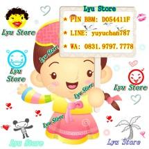 Lyu Store