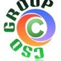 cso group