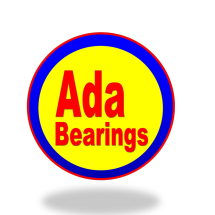 Ada Bearings