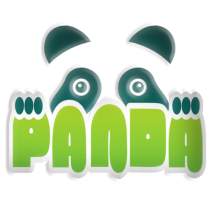 Panda Voucher and Games